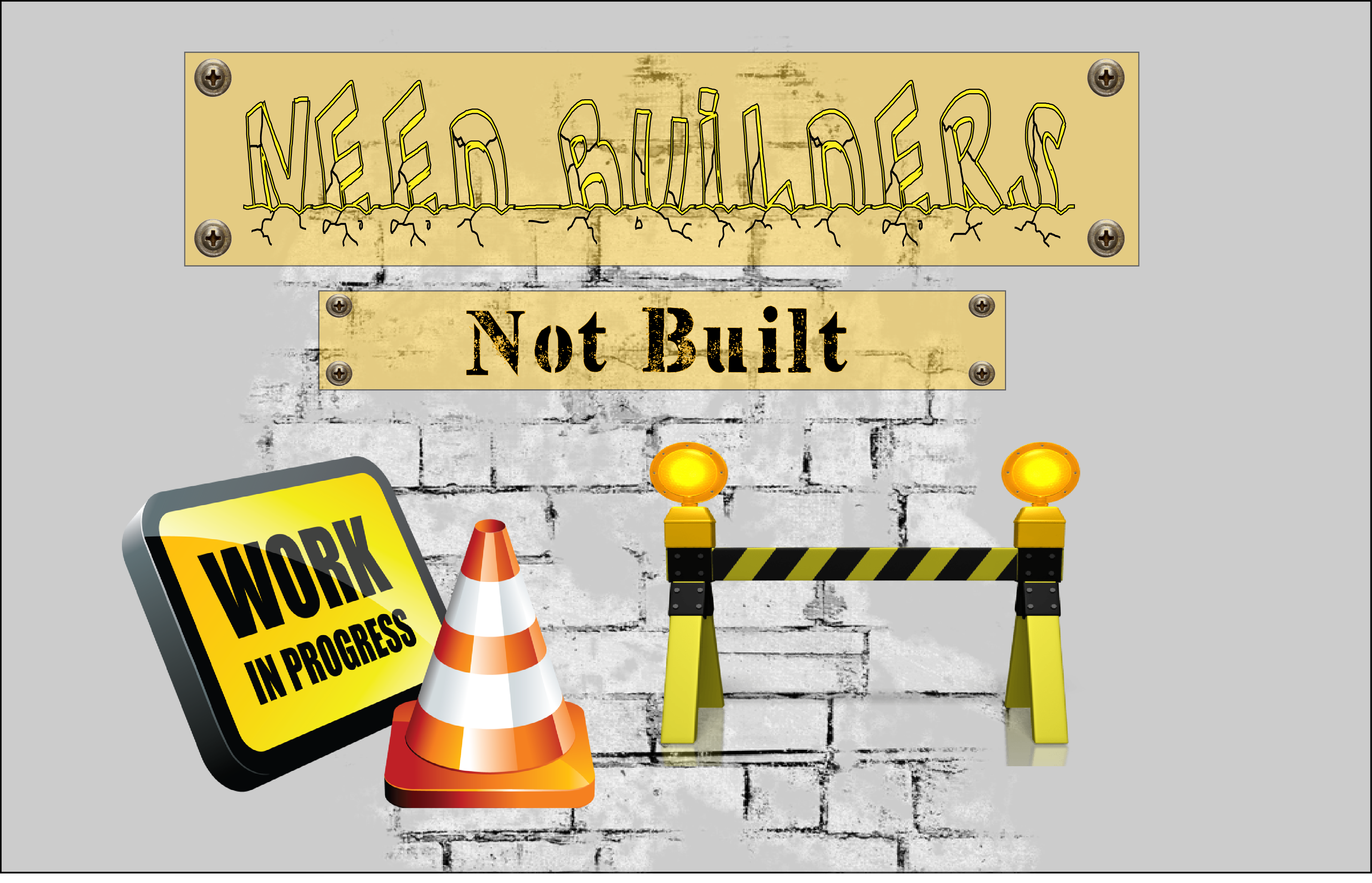 NeedBuilders.png