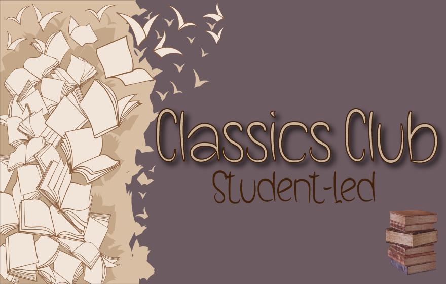 ClassicsClubThumbnail.png